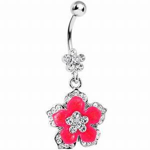 75 best belly button rings images on Pinterest