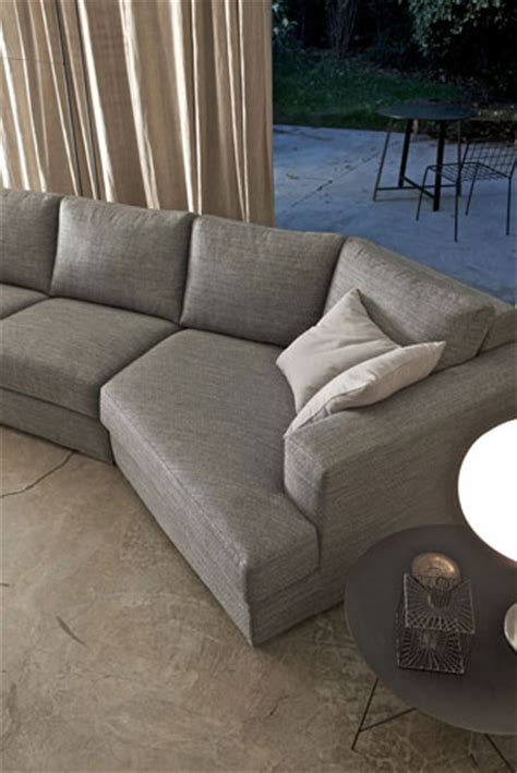 quel tissu pour canapé du gris pour les canapés