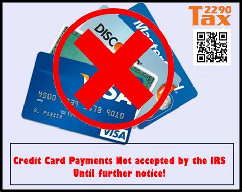 We did not find results for: ALERT!! IRS Credit/Debit Card Payment option no longer available to pay the HVUT in 2020 | Tax ...