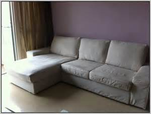 ikea sofa covers kivik sofa home design ideas y3ekvkm6md