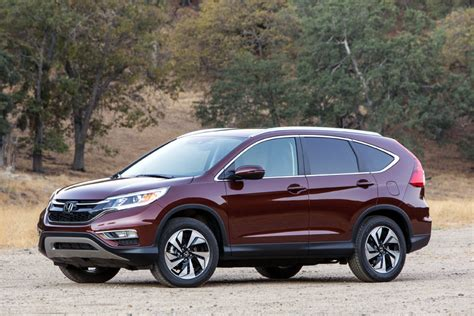 U.s. News And World Report Names Honda