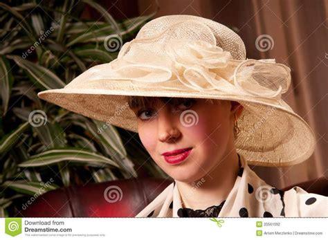 17 Best Images About Fancy Hats On Pinterest Ladies