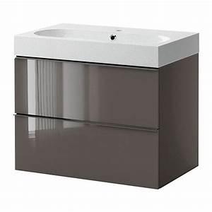 meuble bas salle de bain largeur 50 With meuble salle de bain largeur 50