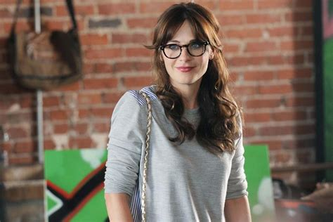 New Girl Ranking Jess' Exes  Today's News Our Take Tv