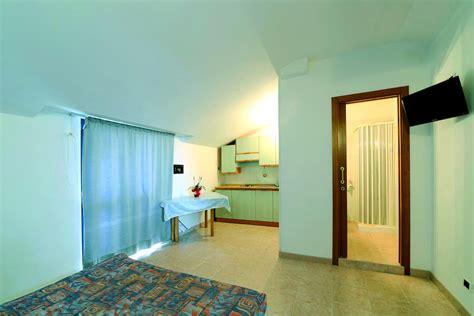 offerte appartamenti mare apartamenti per vacanze sul mare a tortoreto lido in