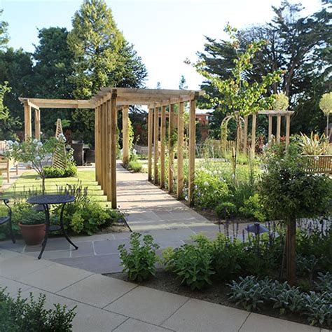 park view care home ipswich aralia garden design