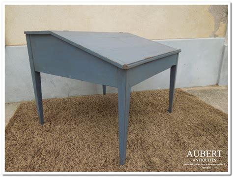 bureau tam montpellier meuble bureau montpellier achetez bureau tag re occasion
