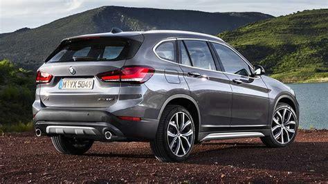 The bmw x1 is a line of subcompact luxury suv produced by bmw. BMW X1 2020 com facelift já está disponível nas ...