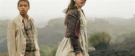 wuthering heights  review  roger ebert