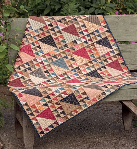 quilting by the lake one block quilts anything but boring 57 exles ahead