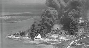 One Of The Worst Industrial Disasters Happened In Texas ...