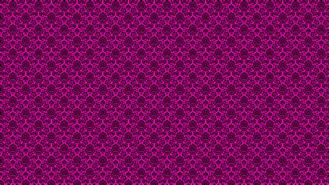purple damask wallpaper hd