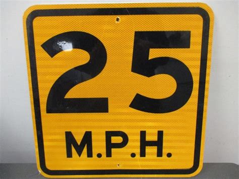 best 25 traffic sign ideas on two way traffic sign road safety signs and preschool
