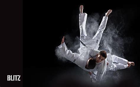 Judo Wallpaper - WallpaperSafari