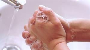 Wasser Sparen Tipps : wasser sparen im haushalt mit 5 tipps gvb hausinfo ~ Orissabook.com Haus und Dekorationen
