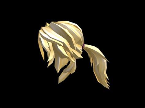Roblox black hair id codes. Roblox High School Hair Codes For Girls