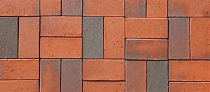 Patterns, Of, Brick, Pavers, The, Top, 5, Most, Popular, Patterns