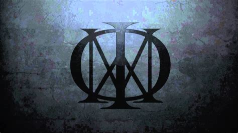Dream theater Wallpaper HD (67+ images