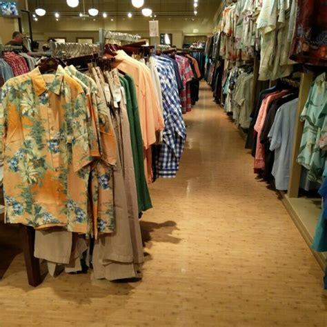 bahama stores locations brookstone store locations