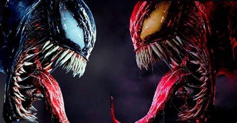 Confira O Visual Oficial Do Carnificina Em Venom 2