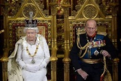 Will Queen Elizabeth II Be the Last British Monarch? Here ...