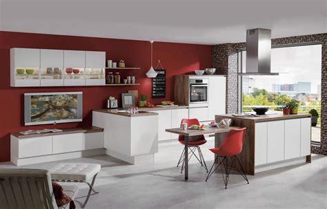 moderne häuser kaufen moderne k 252 che vom fachmann kaufen k 252 chen brauckhoff