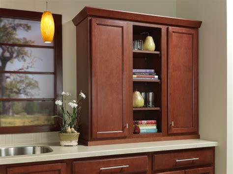 Woodstar Seacrest Birch Cabinets woodstar cabinets neiltortorella
