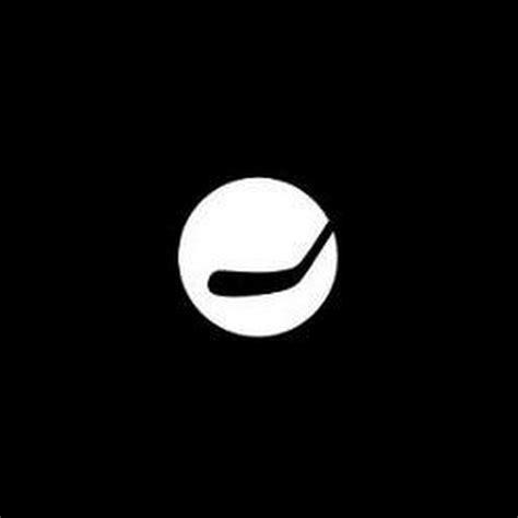 Startit - YouTube