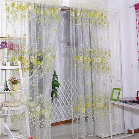 ᗗ sales sunflower voile ᗔ door door window screening