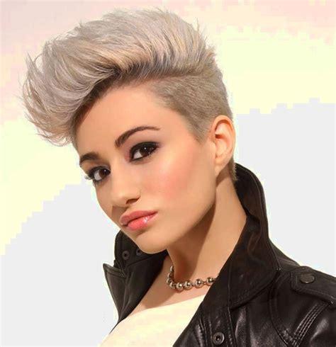 short hairstyles  teenage girls hairdo hairstyle