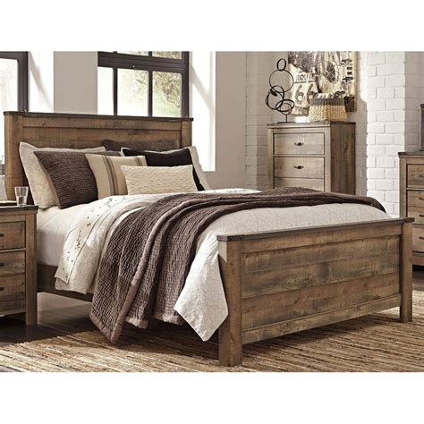 pin  lisa ciorciari  bedroom   rustic bedroom