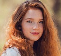 Annalise Basso Measurements, Height, Weight, Age, Wiki ...