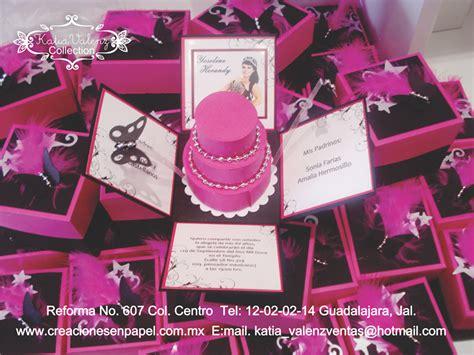 invitaciones tematicas xv a 209 os xv a 241 os sweet 16 todo tema pinterest