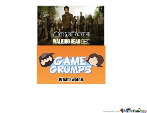 Game Grumps Memes - game grumps by masterf meme center