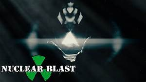 """TESTAMENT - """"The Pale King"""" (OFFICIAL MUSIC VIDEO) - YouTube"""