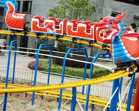 Backyard Roller Coaster For Sale by Roller Coaster For Sale Buy Beston Best Backyard