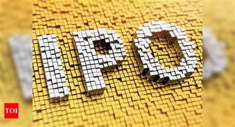 The top 10 insurance companies in india have left their indelible mark on the industry with their sheer presence, growth as well as pioneering services, range of products, and overall financial achievements. GIC IPO: General Insurance Corporation IPO opens today: All you need to know | India Business ...