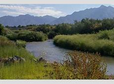 Jordan River Commission Receives Funding
