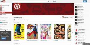 Youtube Movies Full : youtube movies online free full ~ Zukunftsfamilie.com Idées de Décoration