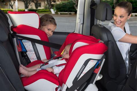 siege auto pour trajet seat up 012 gr 0 1 2 viagem site oficial chicco pt