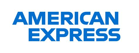 It is a leading american multinational financial services corporation. American Express - DataHack Summit 2019