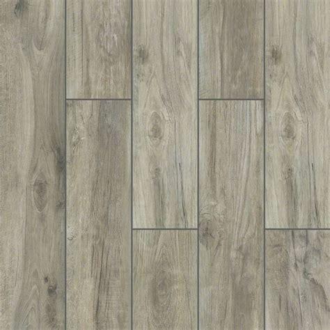 shaw flooring savannah ga 8x48 cs32v silver tile wall flooring tiles shaw floors
