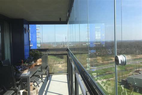 B Travel - Levn ubytovn Roosendaal, Hotely v, roosendaal