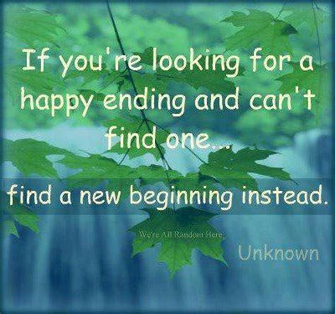 beginning quotes inspirational quotesgram