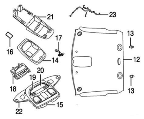 Dodge Truck Interior Parts   Mopar Parts   Jim's Auto Parts