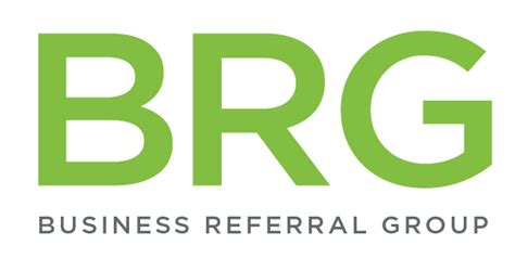 business referral groups capital region chamber