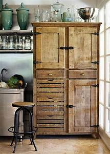 best rustic kitchen cabinets ideas 2036