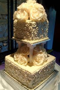 best wedding venues in houston columbus wedding cakes the wedding specialists