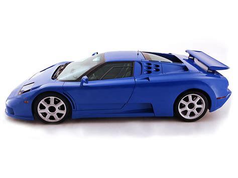 Bugatti Veyron Super Sport Diamond wallpaper | 1920x1080 ...
