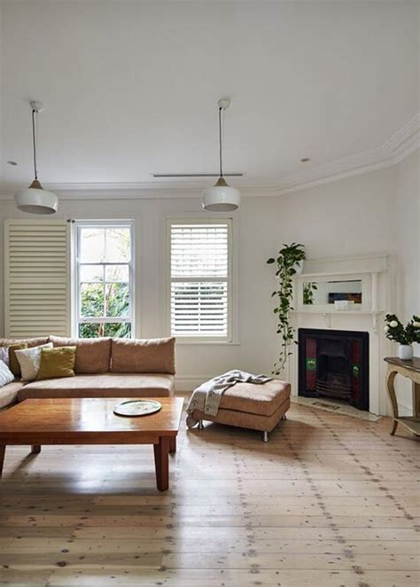 federation homes interiors inspirations beautiful modernised 110 year old federation